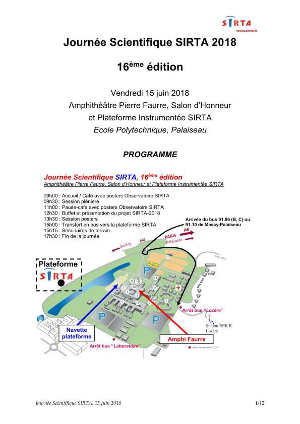 Programme_JSS2018_final_13.png