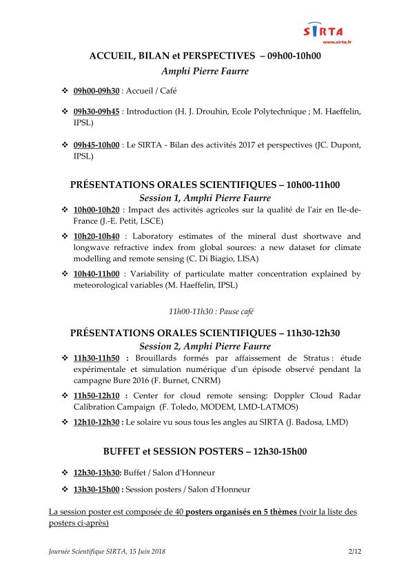 Programme_JSS2018_final_14.png