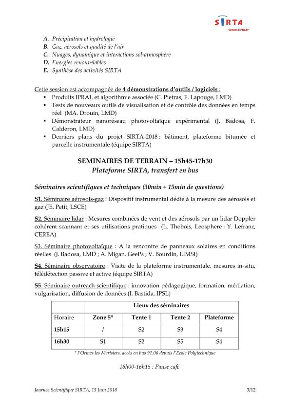 Programme_JSS2018_final_15.png