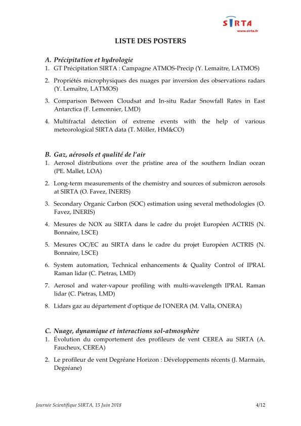 Programme_JSS2018_final_16.png
