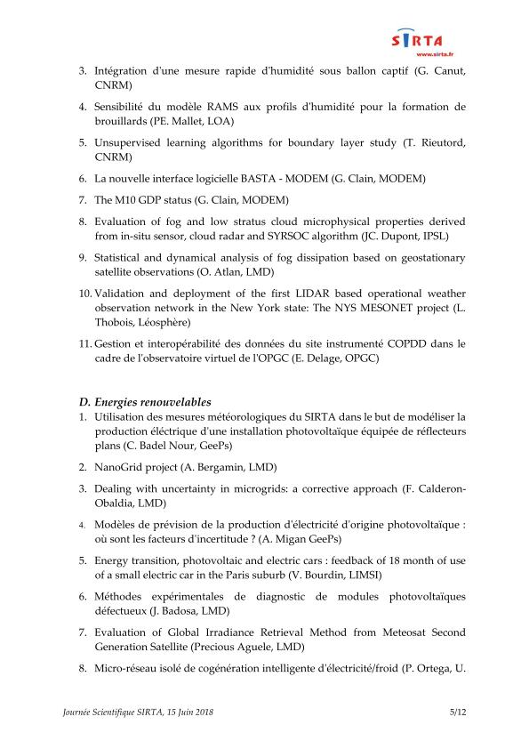 Programme_JSS2018_final_17.png