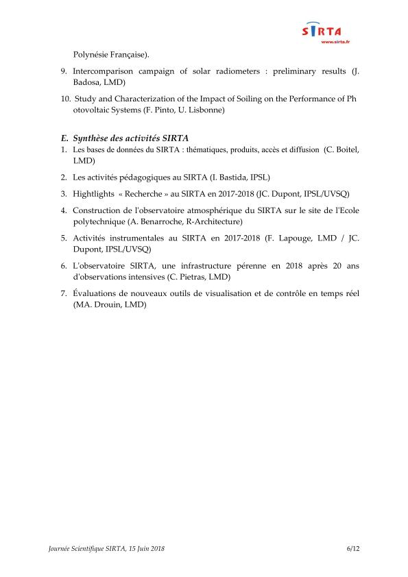 Programme_JSS2018_final_18.png